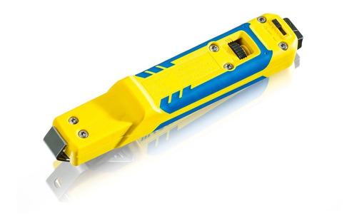 sistema de facas para cabos 4-70 - 70000