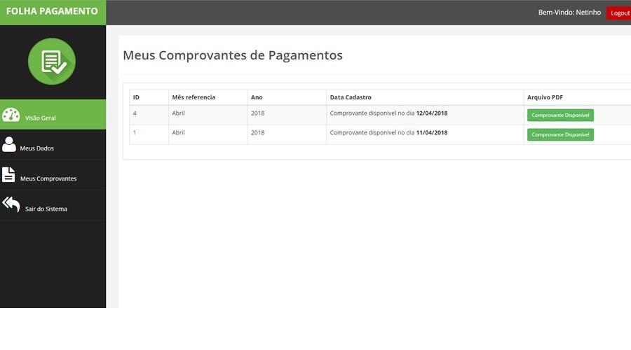 Php arquivo pdf