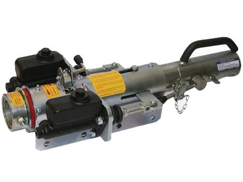 sistema de freio carretinha reboque 4t inercial barco moto
