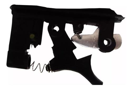 sistema de gatilho arbaletes mirage cobra sub  pesca caçasub
