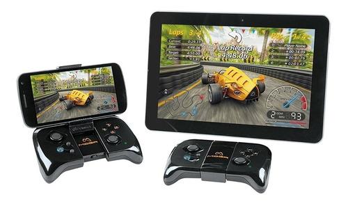 sistema de juego moga mobile para android 2.3 +