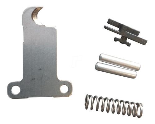 sistema de lâmina em gancho (spare hook blade) - 79055