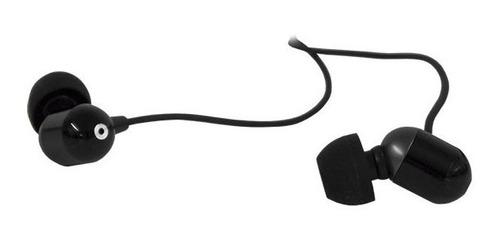 sistema de monitoreo profesional skp stage in ear - 101db