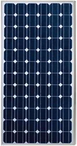sistema de paneles solares de 14 kilo-watts-horas