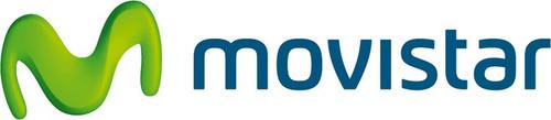 sistema de recargas con apkmovil,mvilnet,digit,mvist,directv