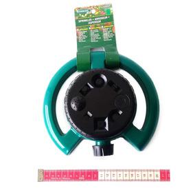 86cb72ebd Nebulizador Sistema Riego - Riego en Mercado Libre Colombia