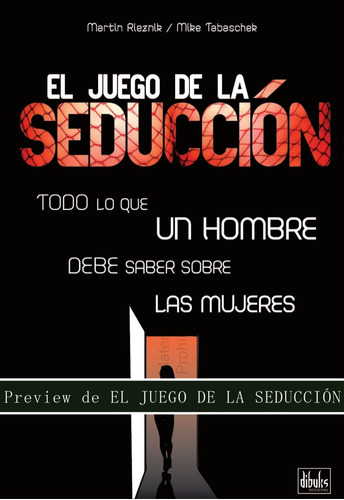sistema de seduccion subliminal +seduccion elite digital pdf