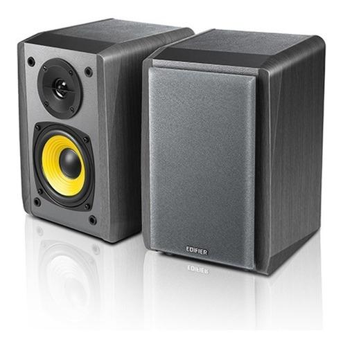 sistema de sonido parlantes pc tv edifier r1010bt bluetooth