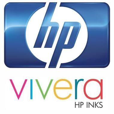 sistema de tinta continua hp full tinta vivera garantizado