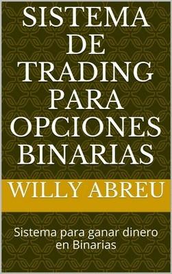 sistema de trading para opciones binarias-digital