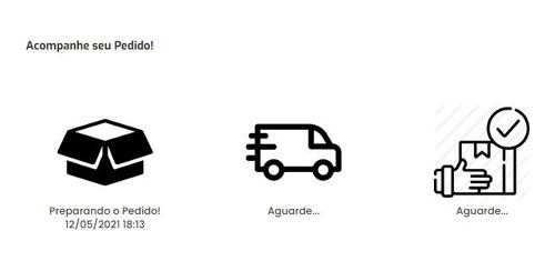 sistema delivery multi estabelecimentos