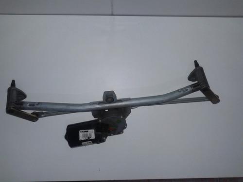 sistema do limpador golf a3 c/motor or991