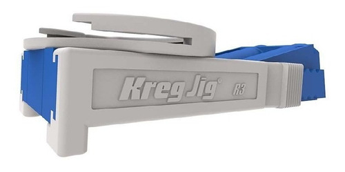 sistema ensamblaje kreg jig r3 102255 caja sellada cuotas