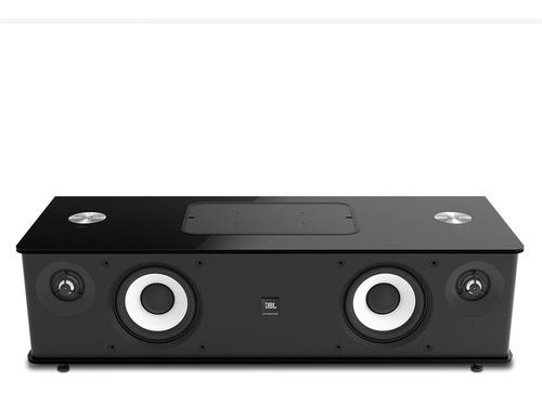 sistema estéreo de cine en casa de 2.0 canales de sonido pre