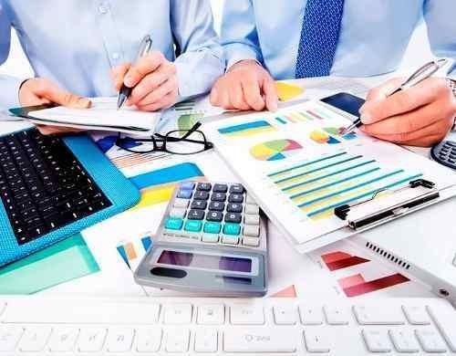 sistema excel analisis precios unitarios presupuesto obras