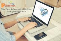 sistema fiscal para computadores