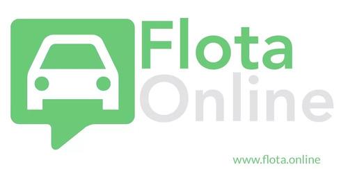 sistema flota.online remis-mensajería-taxi-delivery-flete