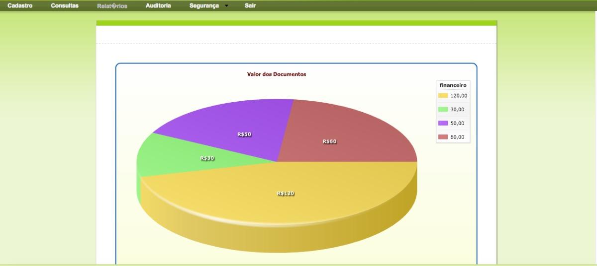 Sistema gerenciador de documento escolar ged php e mysql r 49 carregando zoom ccuart Choice Image