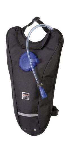 sistema hidratação turbo ii camelbak ultrasafe
