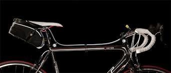 sistema hidratante para bicicleta veleau 42