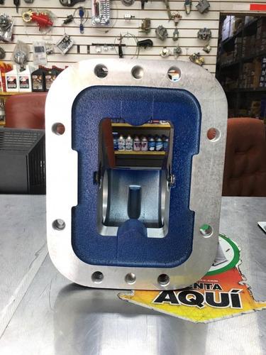 sistema hidráulicos para camione y todo tipos de piezas tod0