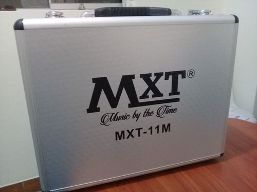 sistema karaoke profesional 4800 microfonos inalambricos pro