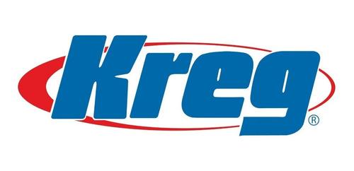 sistema kreg prensa 3 khc-premium 102230