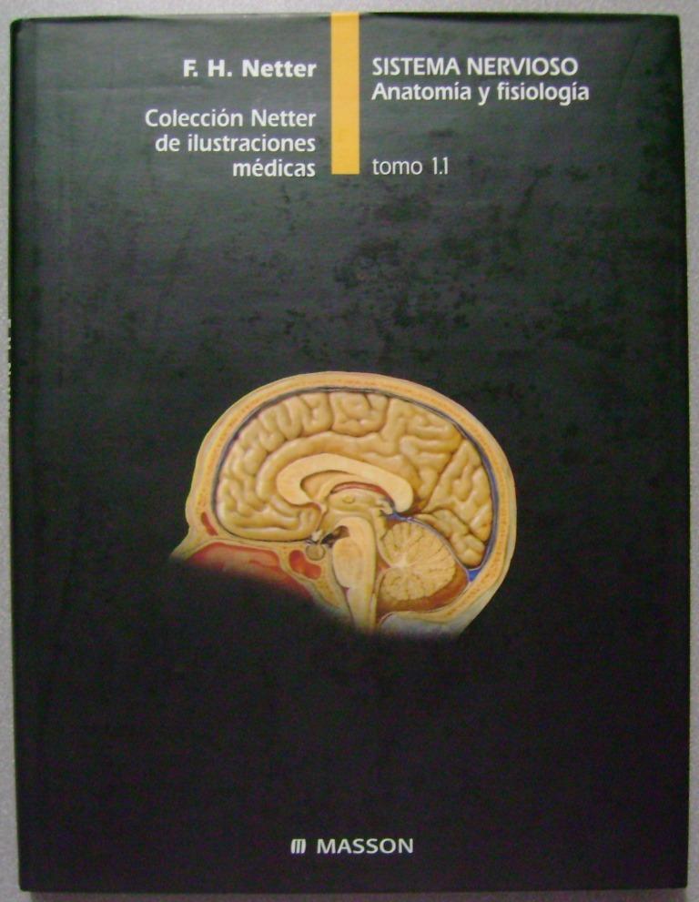 Contemporáneo Anatomía Y Fisiología Libros Pdf Patrón - Imágenes de ...