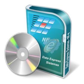 Sistema Nfe Nfc-e Controle Vendas Financeiro Estoque Xml
