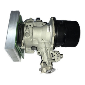 Sistema Optico Proyectores Benq (series Ms, Th, Mh)