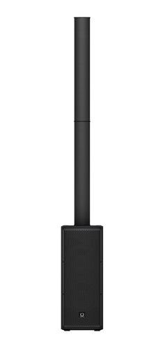 sistema pa ativo compacto portátil 1000w ip 1000 turbosound