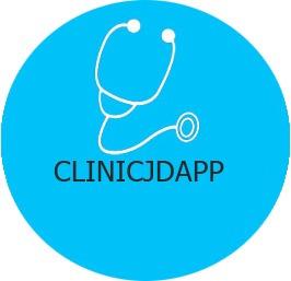 sistema para clinicas, hospitales y medicos