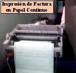 sistema para distribuidora de abarrotes golosinas y limpieza