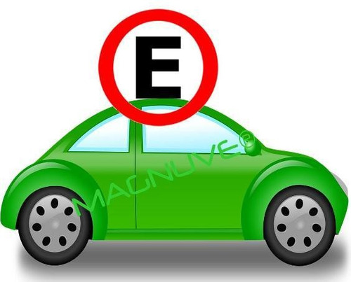 sistema plantilla excel estacionamientos parking ticket entr