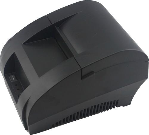 sistema pos caja registradora software y equipos completo