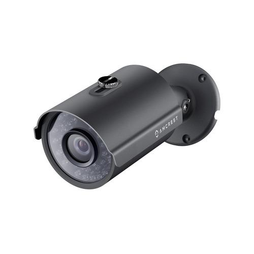 sistema seguridad video