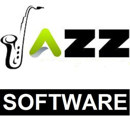 sistema software de seguimiento de ventas versión de prueba