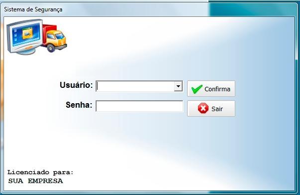 d717150e9a0 Sistema Software P  Loja De Roupas