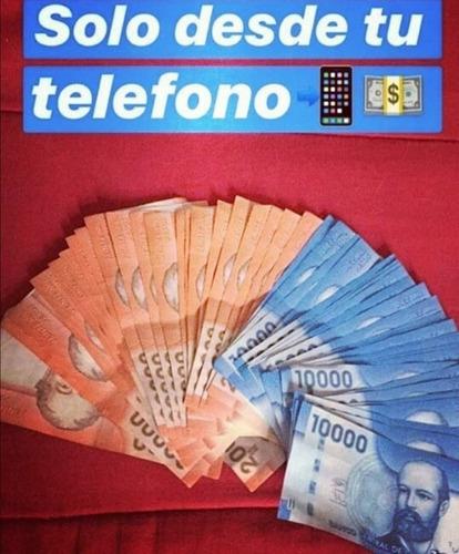 sistema tdc - gana dinero usando tus redes sociales