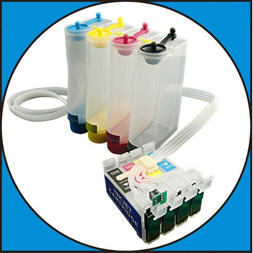 sistema tinta c79 t21 tx110 cx4900 cx5900 cx6900 cx7300 t20