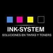 sistema tinta continuo para todas tipos de  impresoras