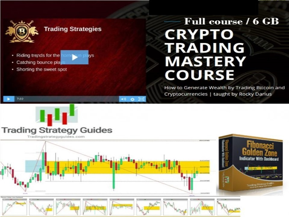 Arithmetic trading strategy