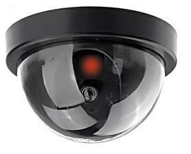 sistema vigilancia camaras seguridad