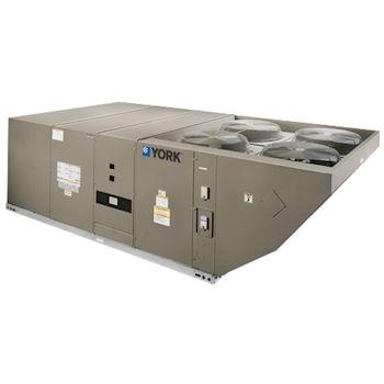sistemas aire paquete cocinas, mxpli-002, 180000btu, 15 ton