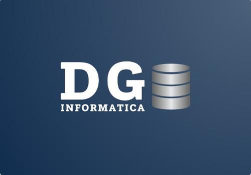 sistemas bejerman - soporte tecnico / implementaciones