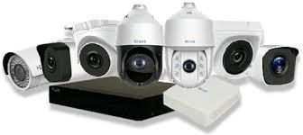 sistemas de cctv y alarmas gsm, sistema biometrico de e/s