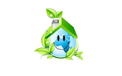 sistemas de construccion ecologica