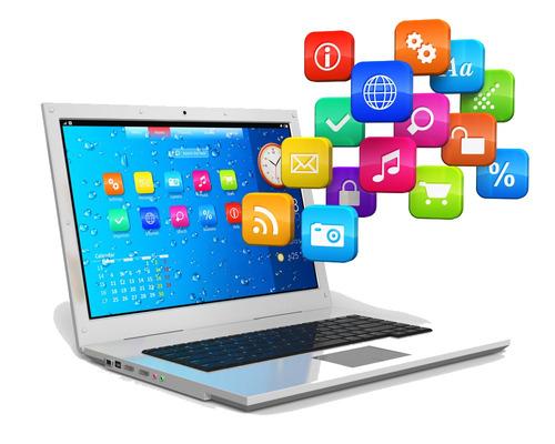 sistemas de información para empresas