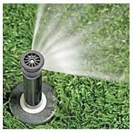 Sistemas de riego agricolas jardines paisajismo for Aspersores de agua para jardin