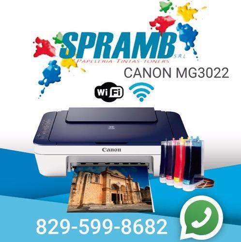 sistemas de tinta continuo para impresoras de 2 cartuchos.